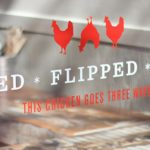 Fried, Flipped, or Fake at Proposition Chicken!