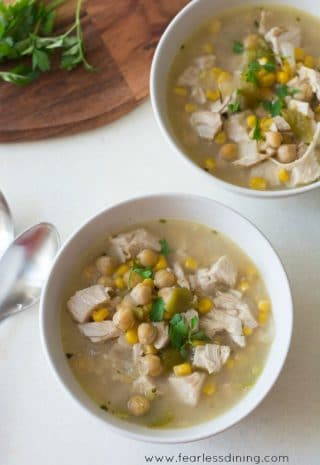 leftover-turkey-and-hatch-chile-white-chili-top