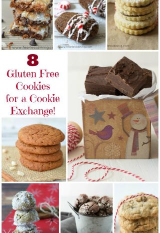 cookie-exchange-collage