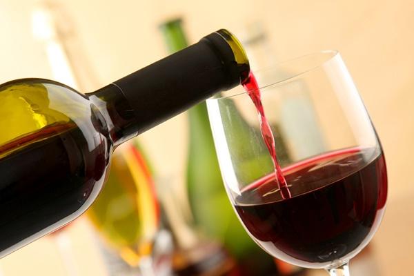 #glutenfree #wine