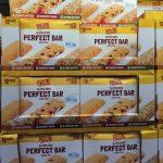New Costco Gluten Free Food List!