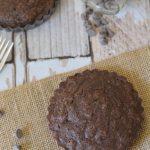 Applebee's Copycat Gluten Free Blondie Brownie with Peanut Butter Chips image