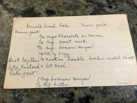 devils-food-cake-recipe-card-image