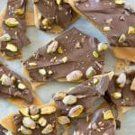 How Not To Make Homemade Toffee – Every Fail You Can Encounter, and How to Fix It