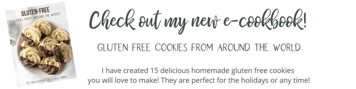 my cookbook banner ad